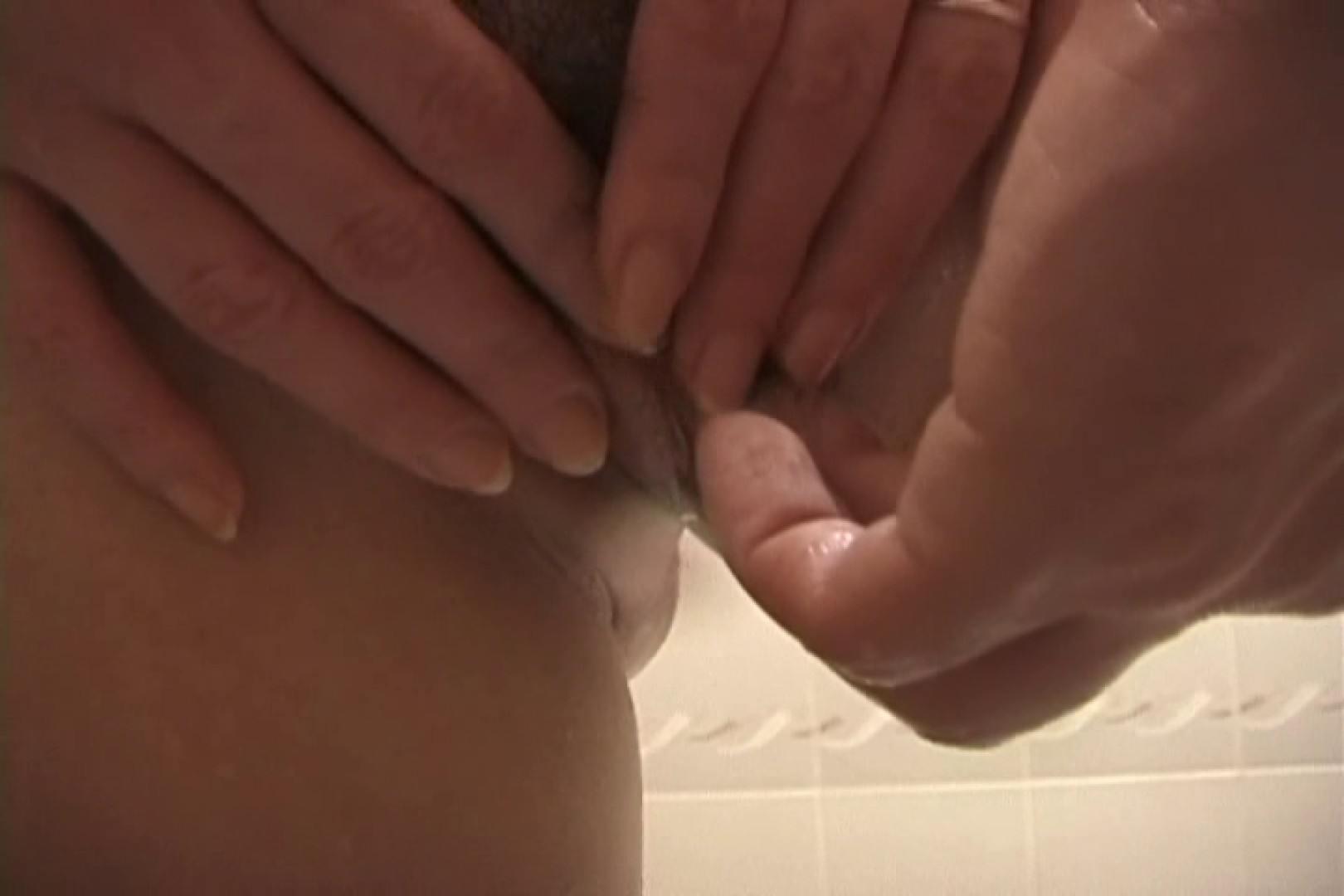 淫乱人妻に癒しを求める若い彼~川口早苗~ フェラ | マンコ  58pic 22