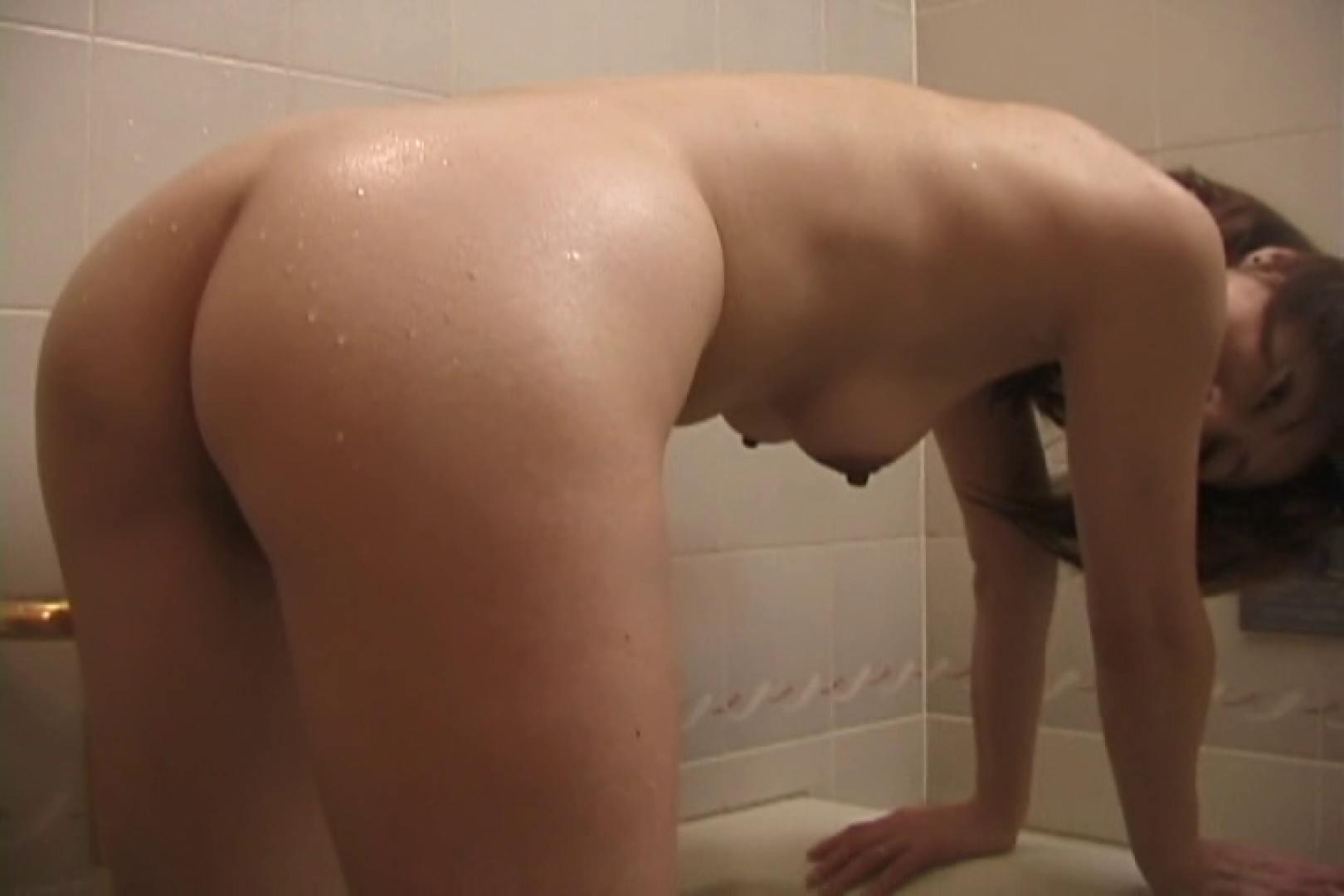 淫乱人妻に癒しを求める若い彼~川口早苗~ フェラ | マンコ  58pic 23