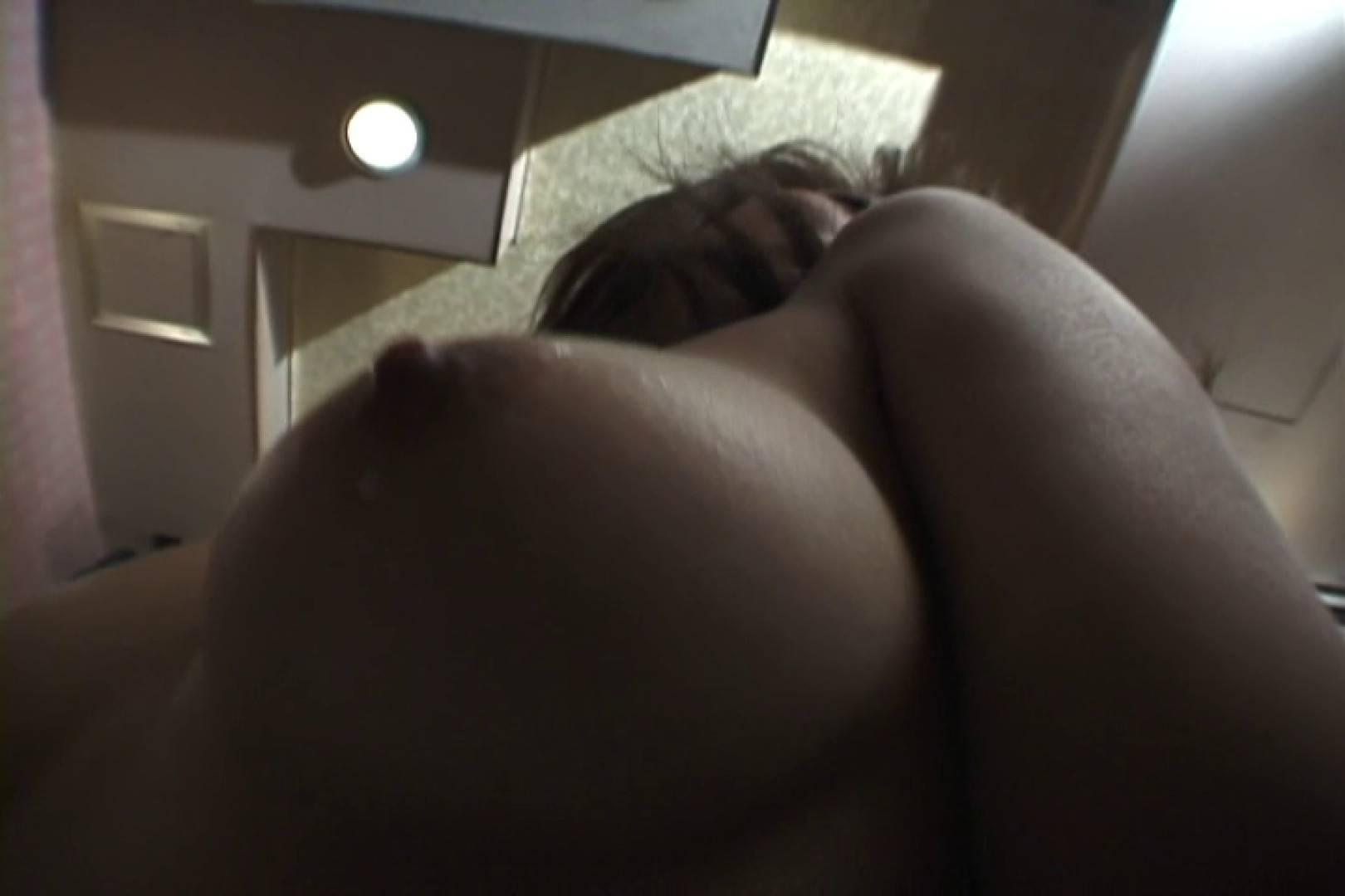 おまんこ:旦那との愛よりも、愛人とのSEX~片瀬梨子~vol,1:大奥