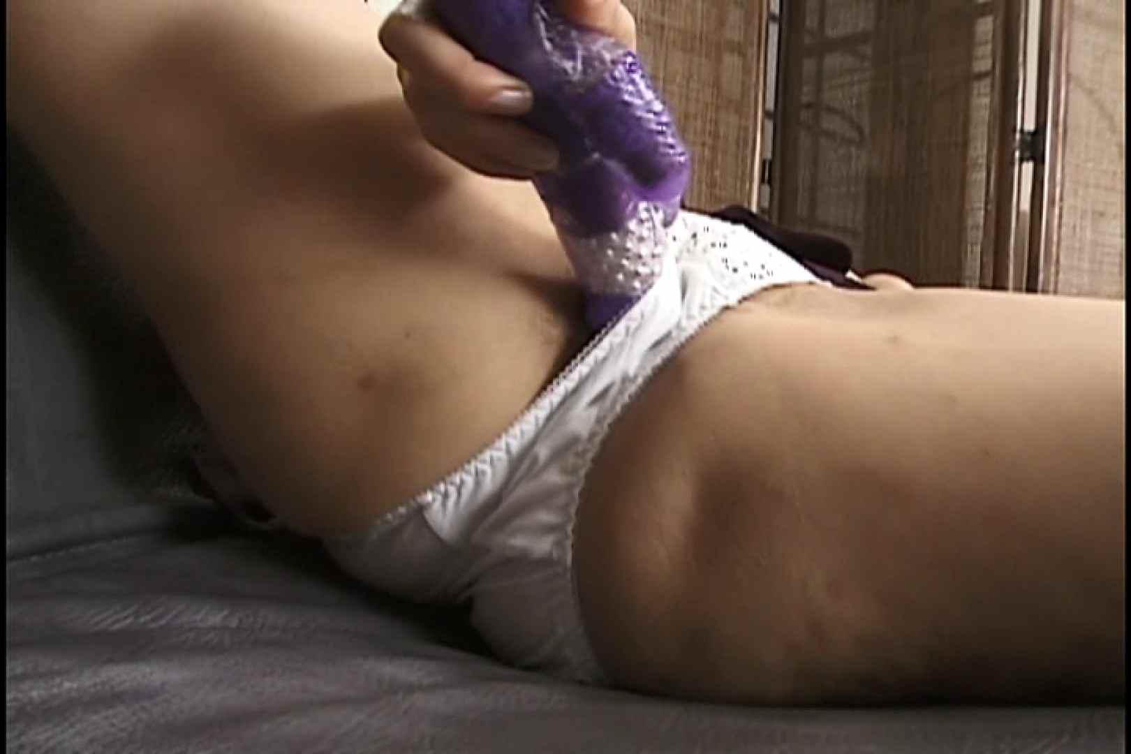 性欲に上限なし!熟女パワー全開~清水美佐子~ 熟女   オナニー  71pic 39