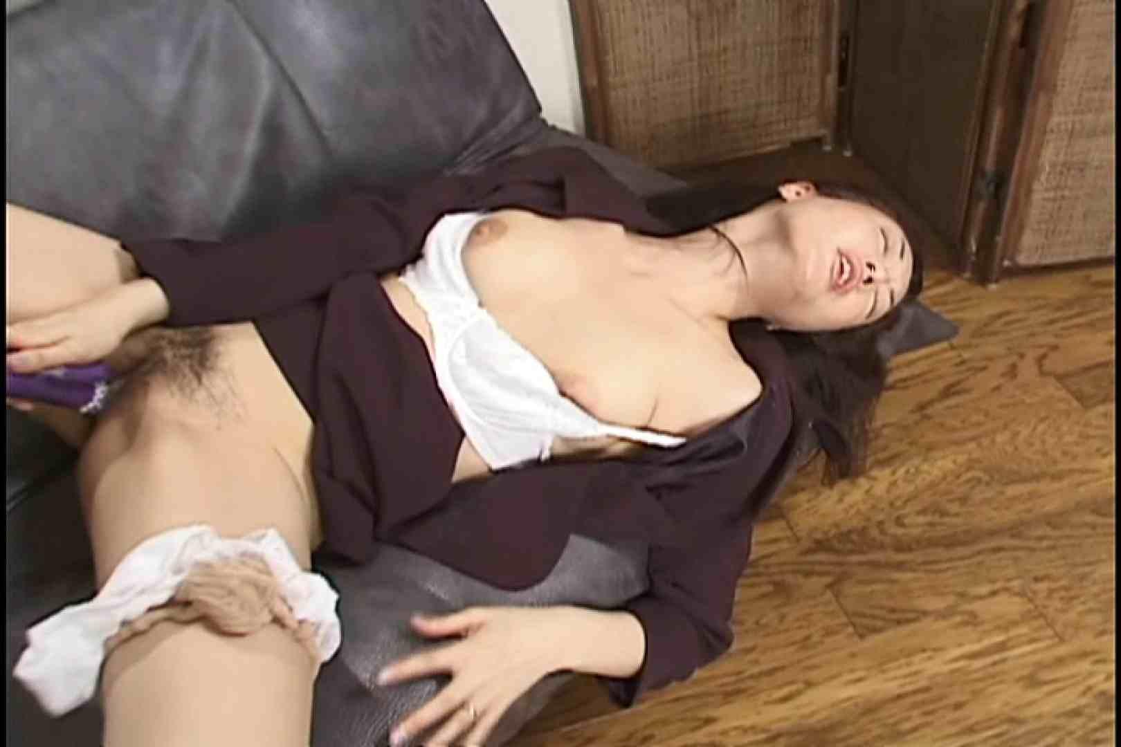 性欲に上限なし!熟女パワー全開~清水美佐子~ 熟女   オナニー  71pic 52