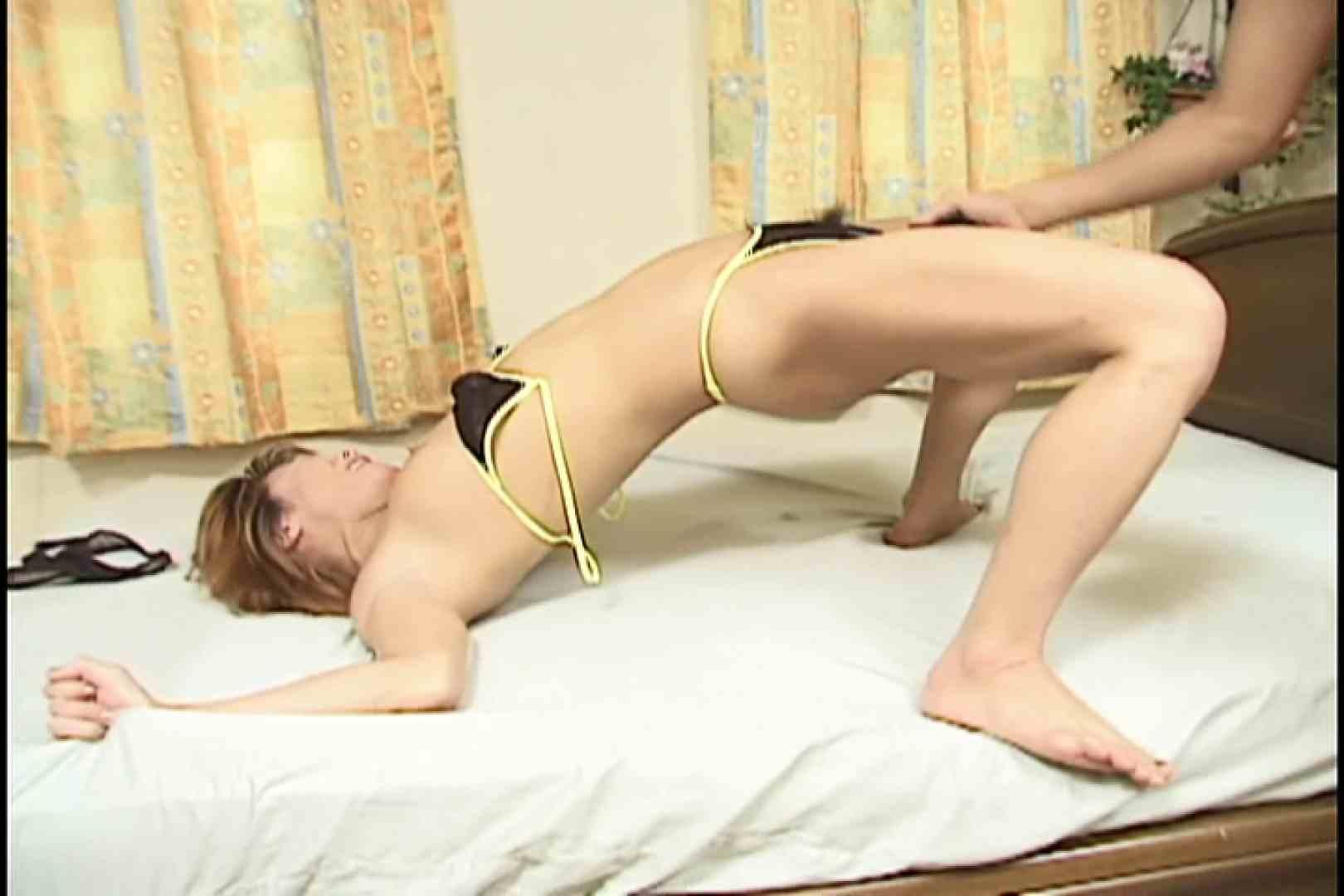 昼間の奥様は欲求不満 ~桜井昌子~ フェラ | 0  88pic 6