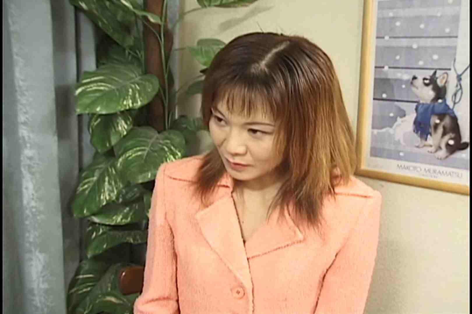 昼間の奥様は欲求不満 ~桜井昌子~ フェラ | 0  88pic 17