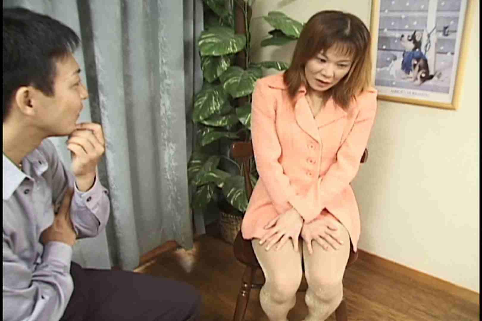昼間の奥様は欲求不満 ~桜井昌子~ フェラ | 0  88pic 26