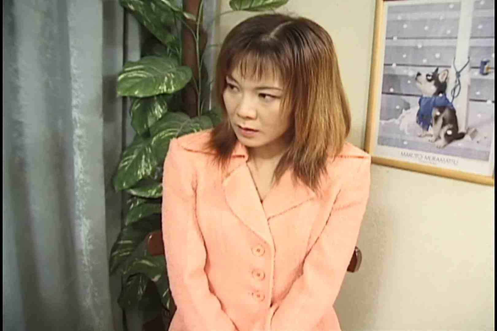 昼間の奥様は欲求不満 ~桜井昌子~ フェラ | 0  88pic 27