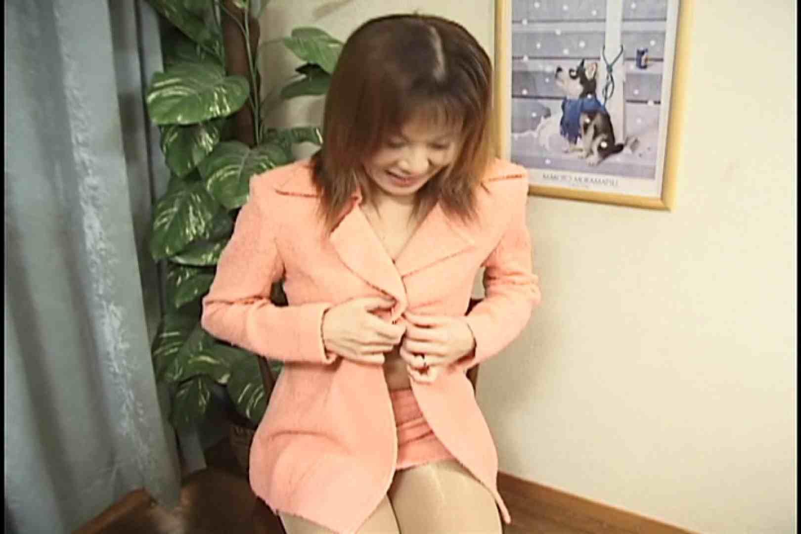 昼間の奥様は欲求不満 ~桜井昌子~ フェラ | 0  88pic 41