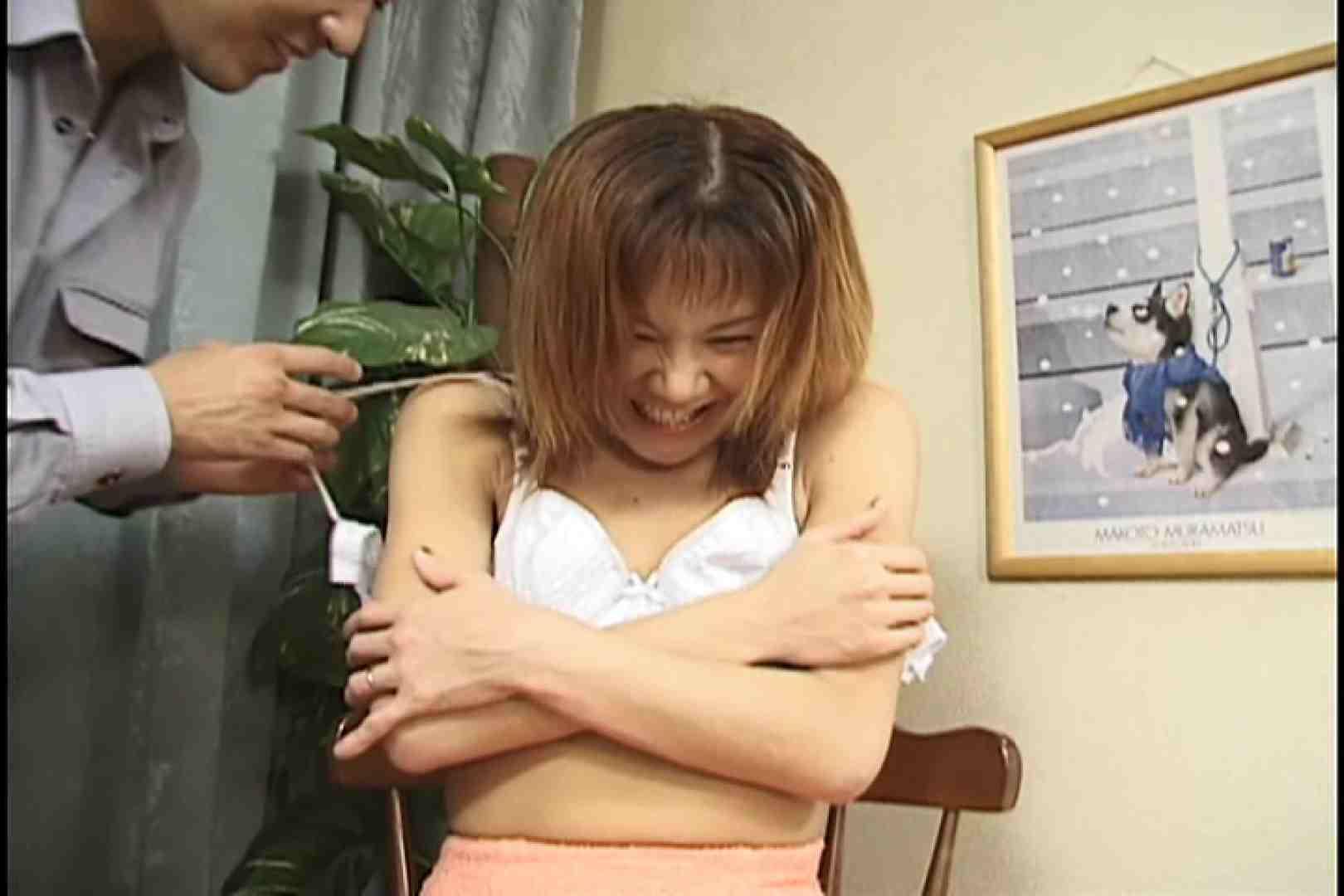 昼間の奥様は欲求不満 ~桜井昌子~ フェラ | 0  88pic 45