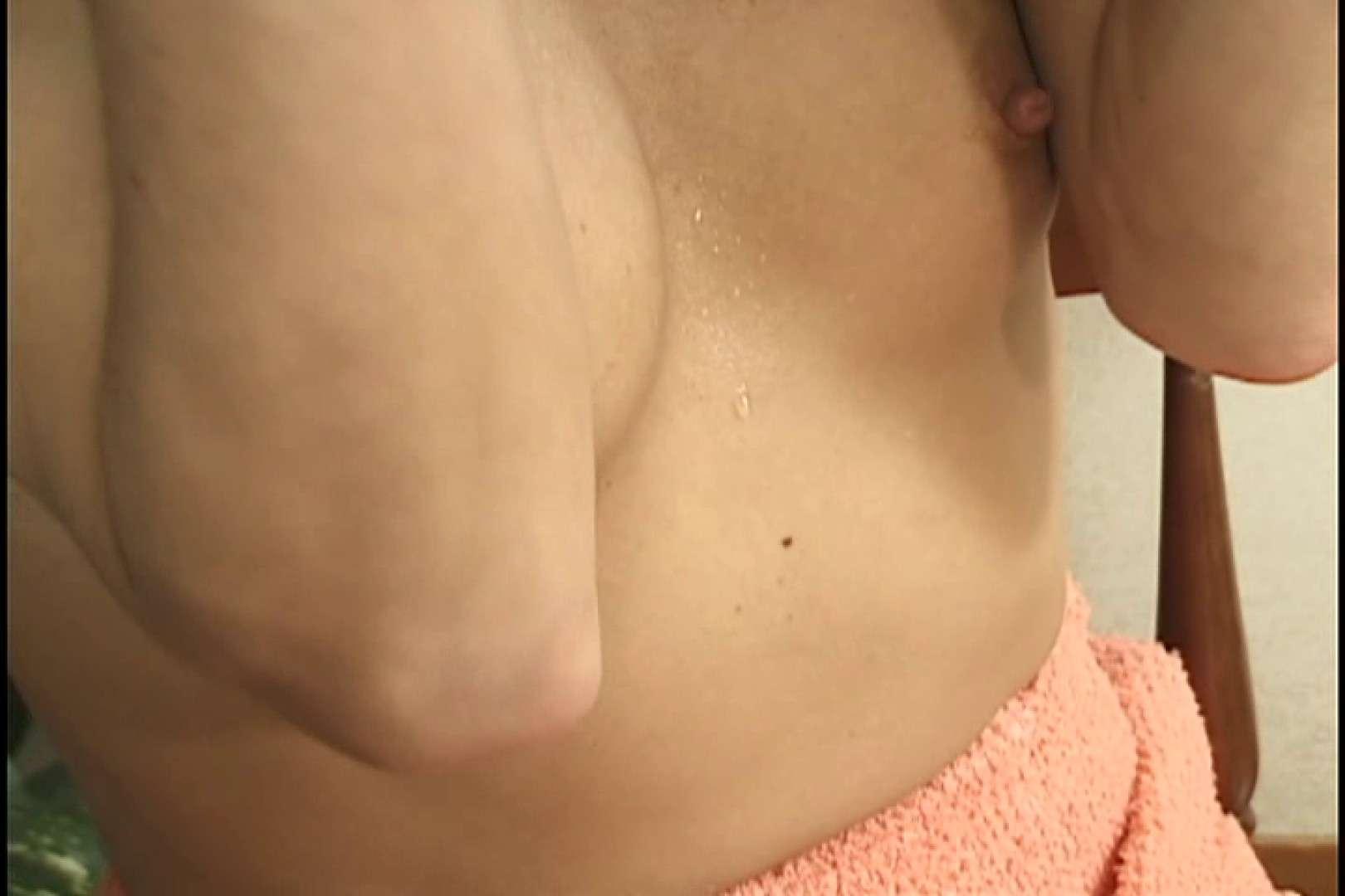 昼間の奥様は欲求不満 ~桜井昌子~ フェラ | 0  88pic 46