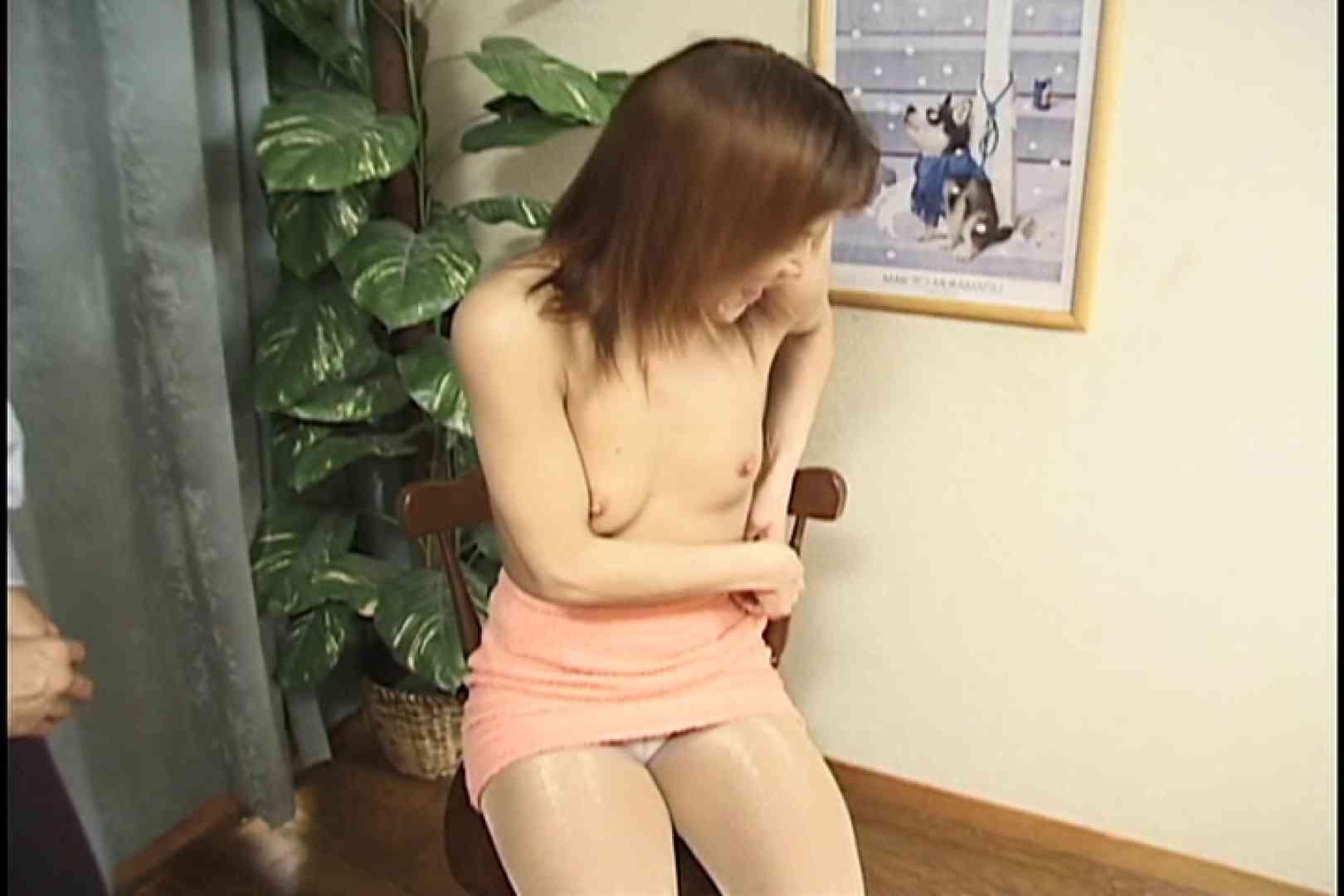 昼間の奥様は欲求不満 ~桜井昌子~ フェラ | 0  88pic 47