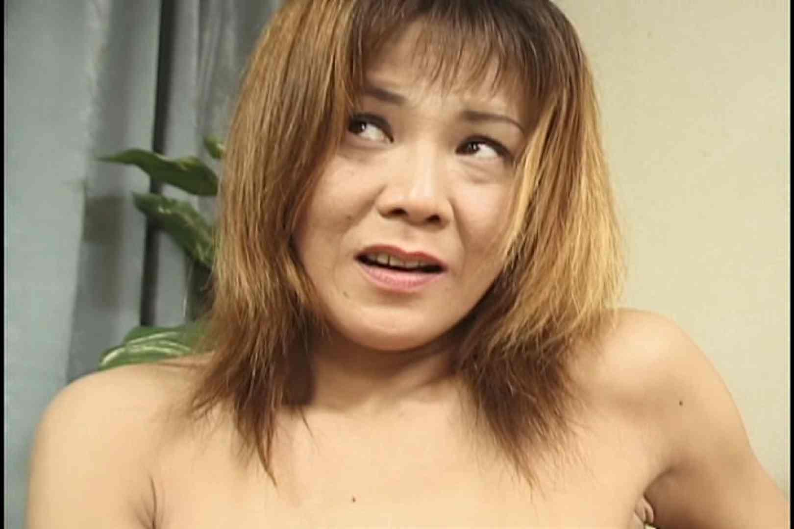 昼間の奥様は欲求不満 ~桜井昌子~ フェラ | 0  88pic 48