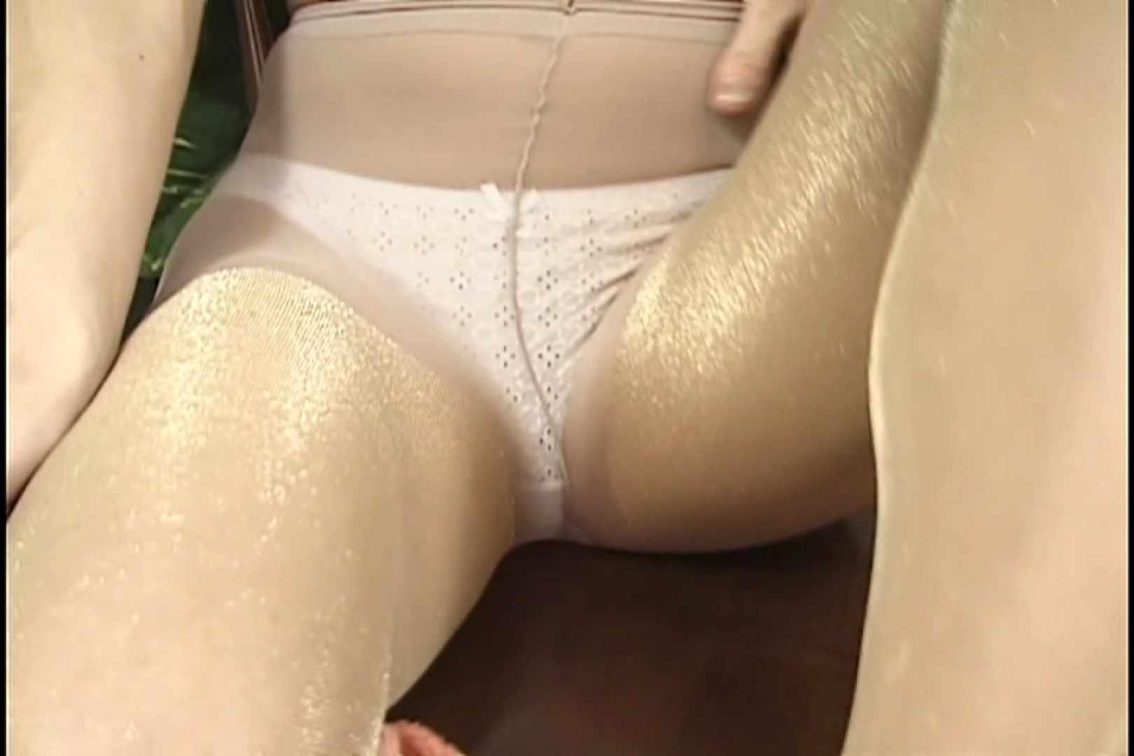 昼間の奥様は欲求不満 ~桜井昌子~ フェラ | 0  88pic 49