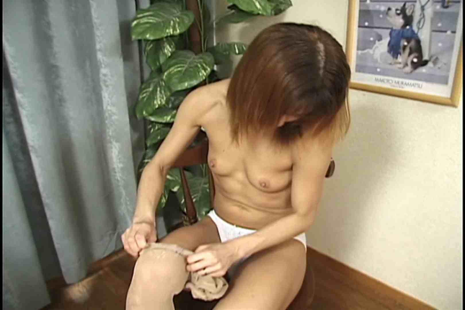 昼間の奥様は欲求不満 ~桜井昌子~ フェラ | 0  88pic 51