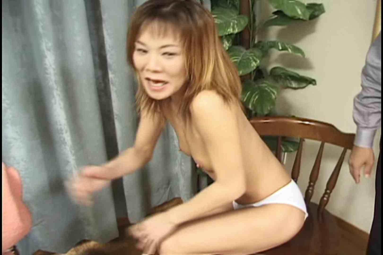 昼間の奥様は欲求不満 ~桜井昌子~ フェラ | 0  88pic 52