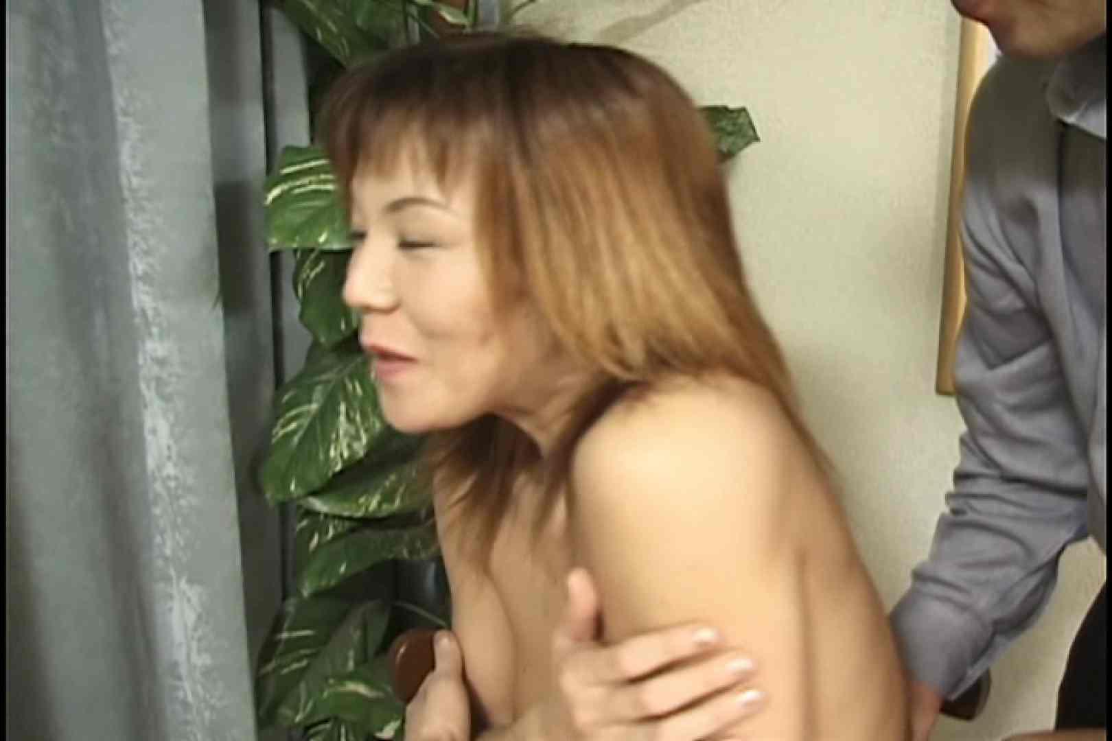 昼間の奥様は欲求不満 ~桜井昌子~ フェラ | 0  88pic 53