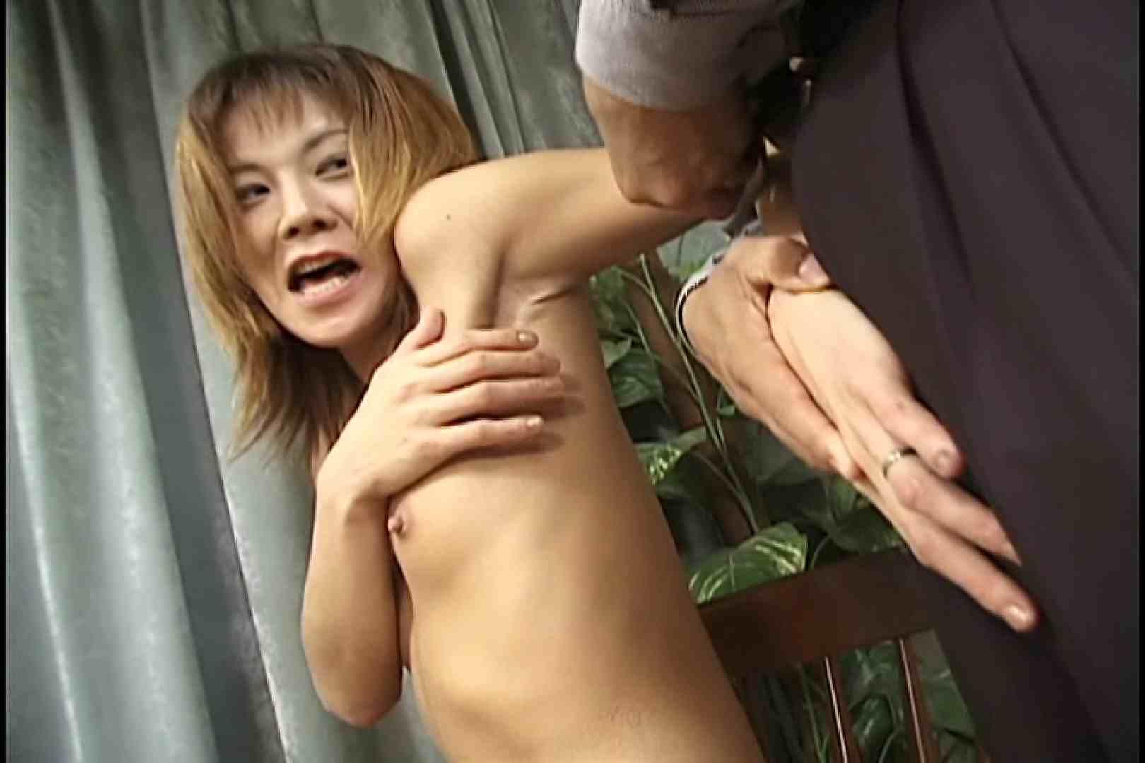 昼間の奥様は欲求不満 ~桜井昌子~ フェラ | 0  88pic 55