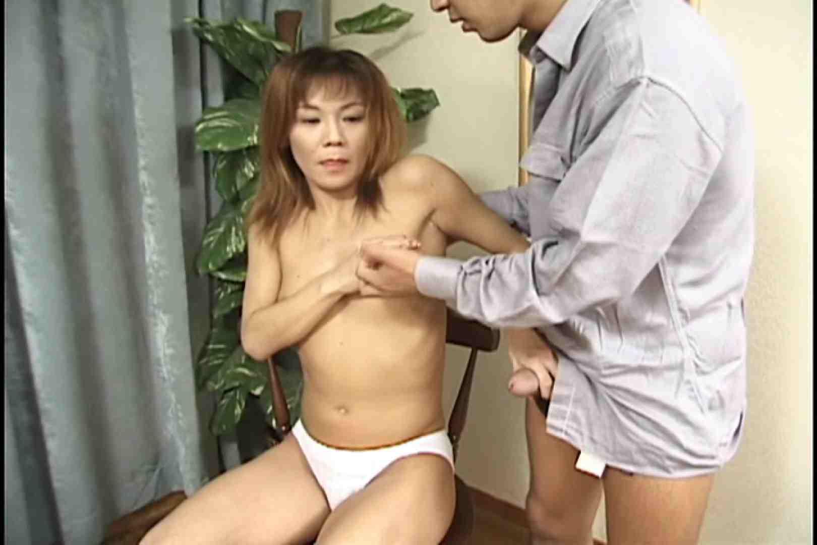昼間の奥様は欲求不満 ~桜井昌子~ フェラ | 0  88pic 58