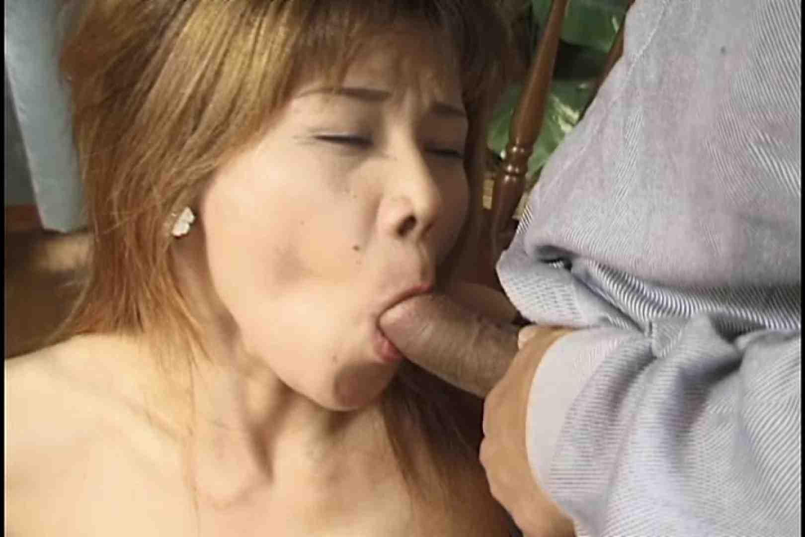 昼間の奥様は欲求不満 ~桜井昌子~ フェラ | 0  88pic 59