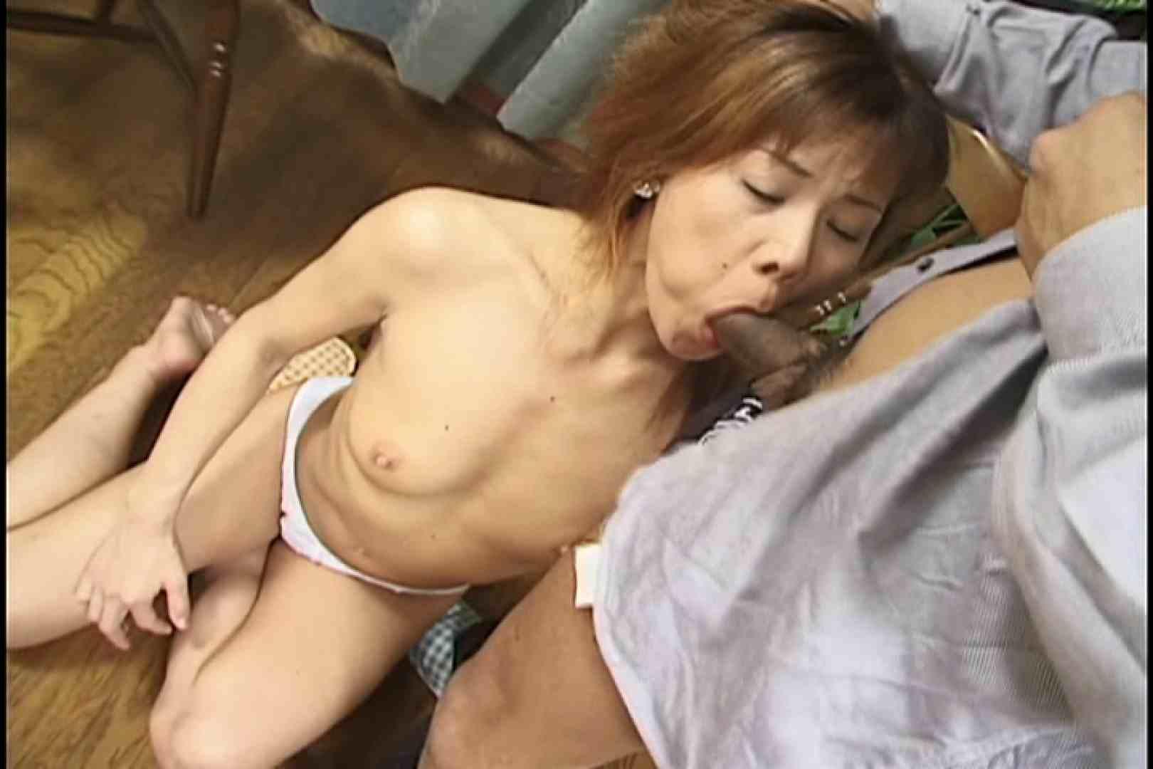 昼間の奥様は欲求不満 ~桜井昌子~ フェラ | 0  88pic 62