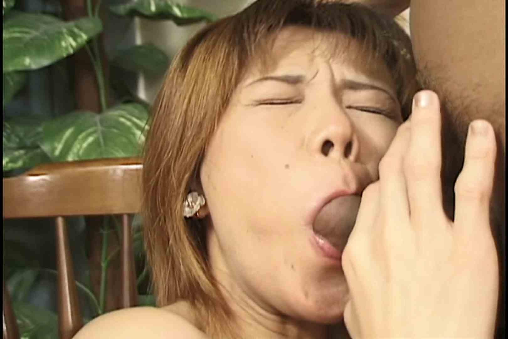 昼間の奥様は欲求不満 ~桜井昌子~ フェラ | 0  88pic 66