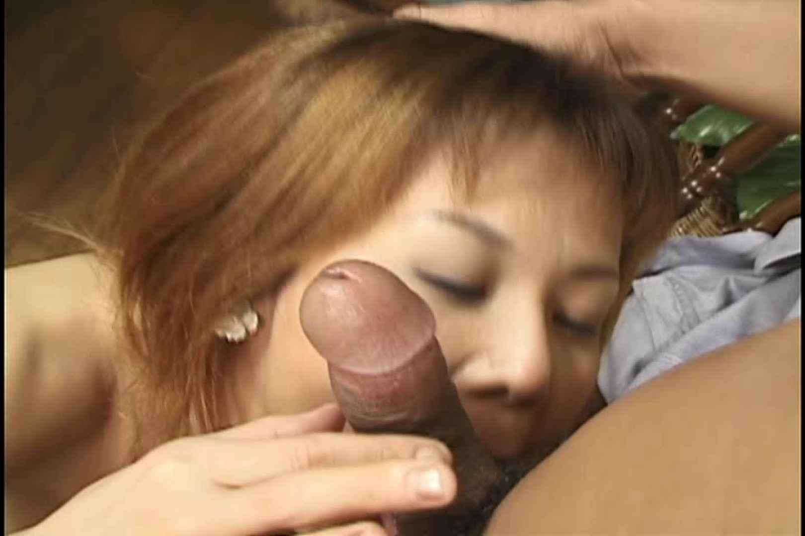昼間の奥様は欲求不満 ~桜井昌子~ フェラ | 0  88pic 70