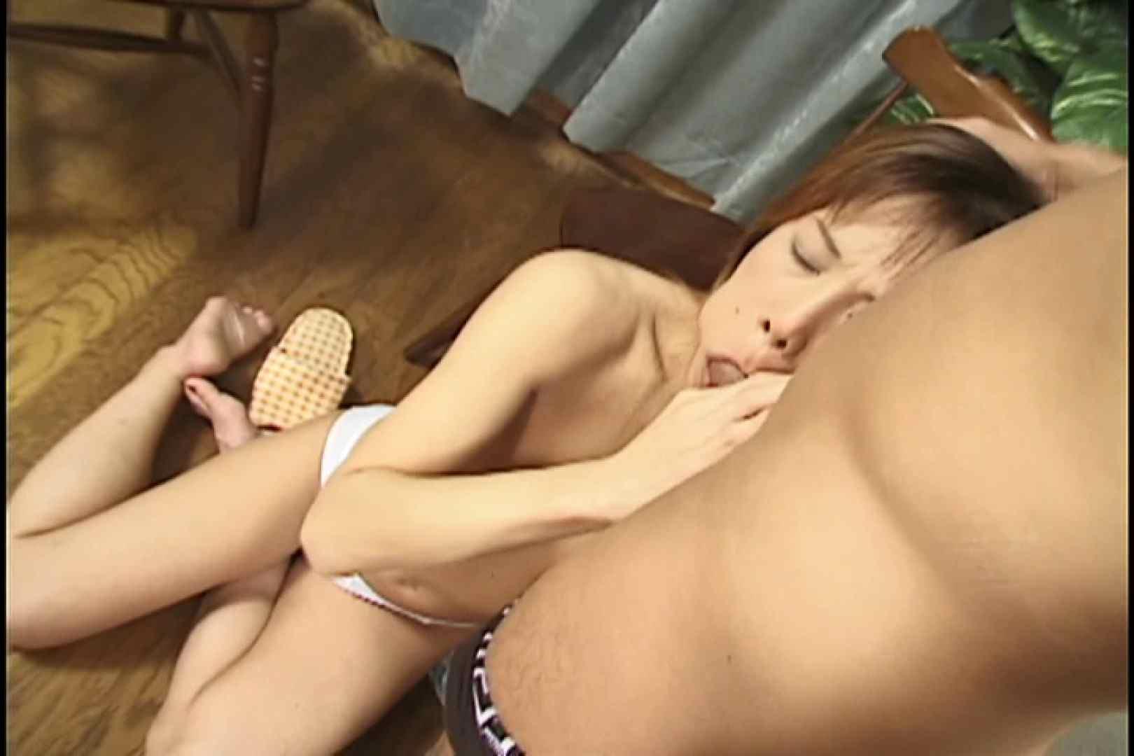 昼間の奥様は欲求不満 ~桜井昌子~ フェラ | 0  88pic 72