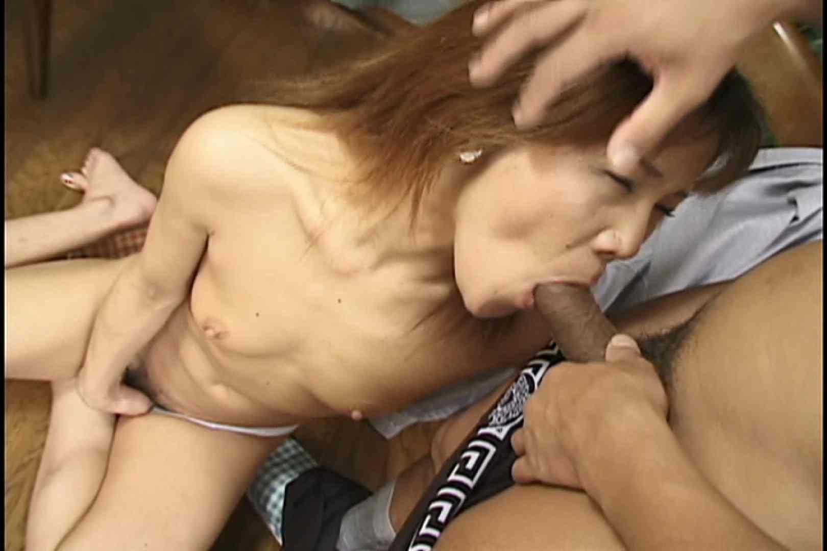 昼間の奥様は欲求不満 ~桜井昌子~ フェラ | 0  88pic 76