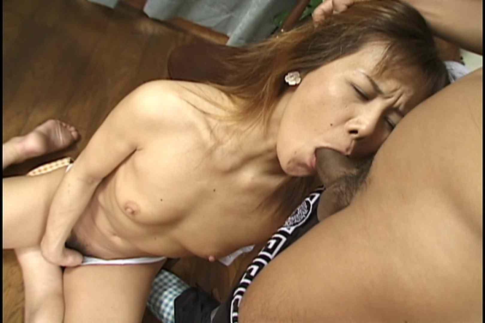 昼間の奥様は欲求不満 ~桜井昌子~ フェラ | 0  88pic 77