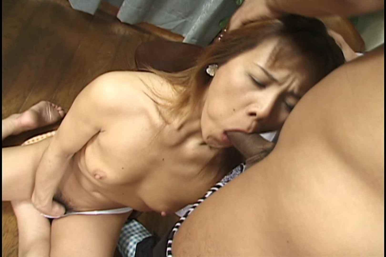 昼間の奥様は欲求不満 ~桜井昌子~ フェラ | 0  88pic 79
