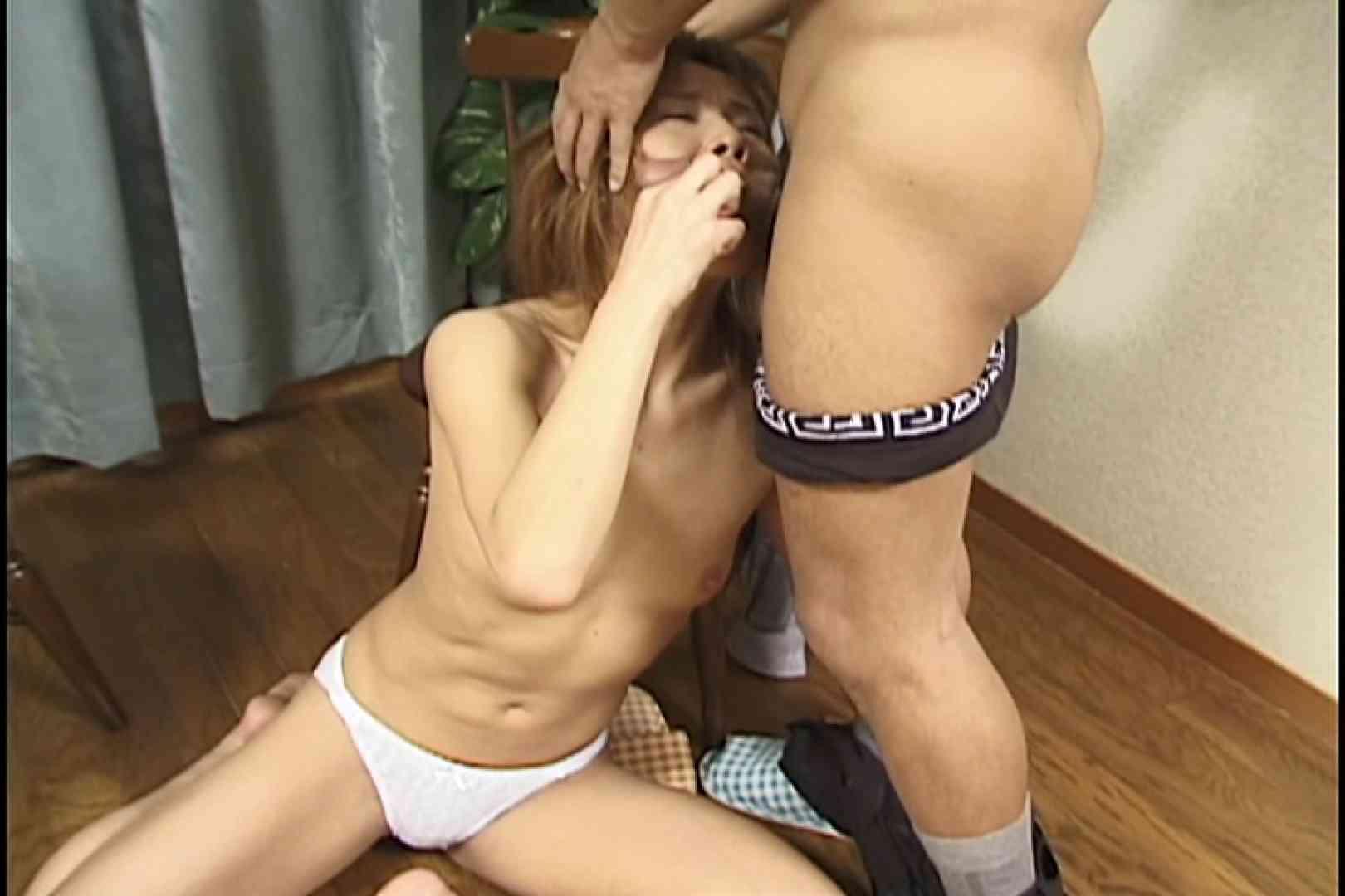 昼間の奥様は欲求不満 ~桜井昌子~ フェラ | 0  88pic 81