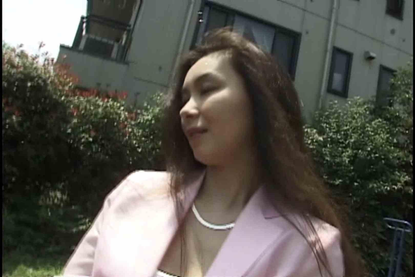 昼間の奥様は欲求不満 ~石田美和~ 乳首 | バイブ  74pic 9