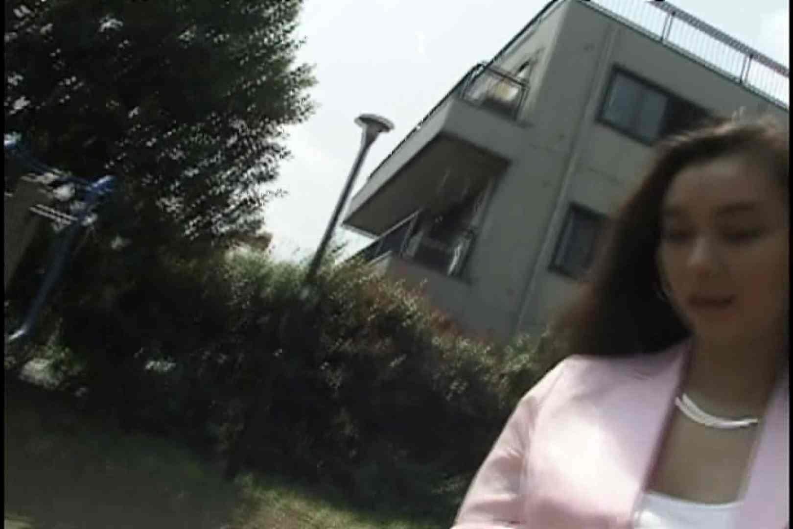 昼間の奥様は欲求不満 ~石田美和~ 乳首 | バイブ  74pic 10