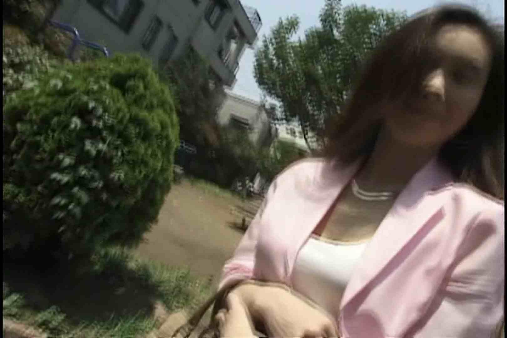 昼間の奥様は欲求不満 ~石田美和~ 乳首 | バイブ  74pic 11