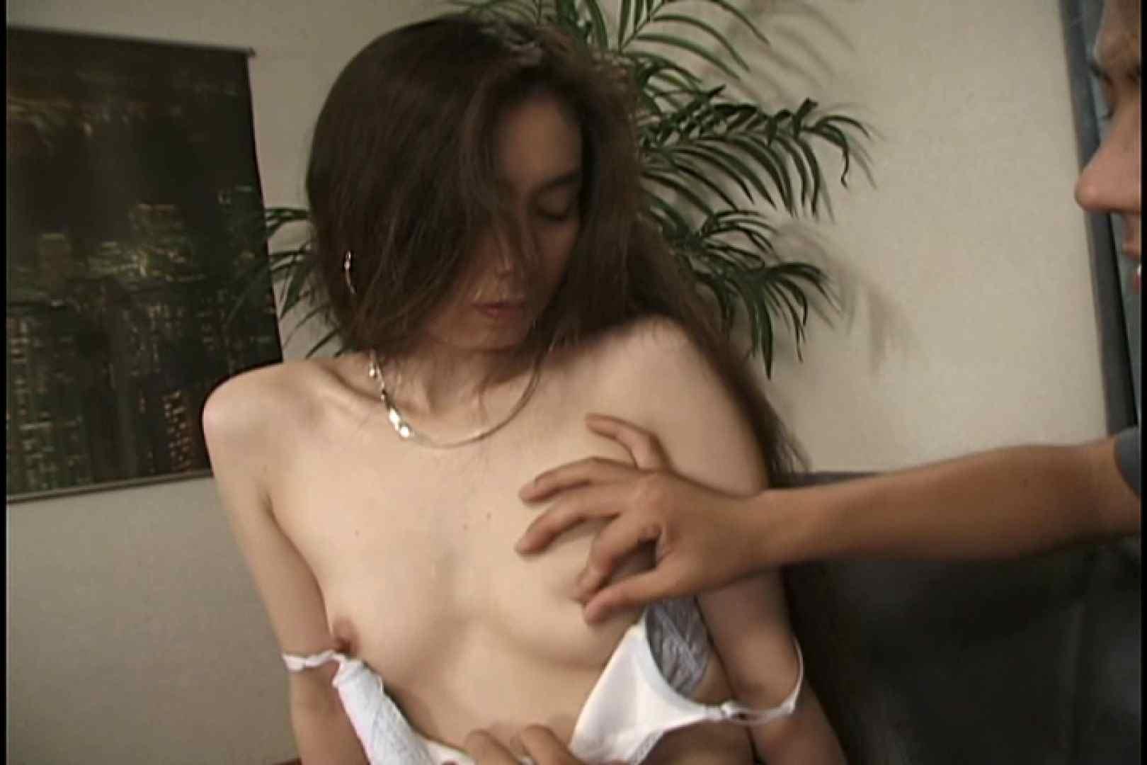 昼間の奥様は欲求不満 ~石田美和~ 乳首 | バイブ  74pic 32