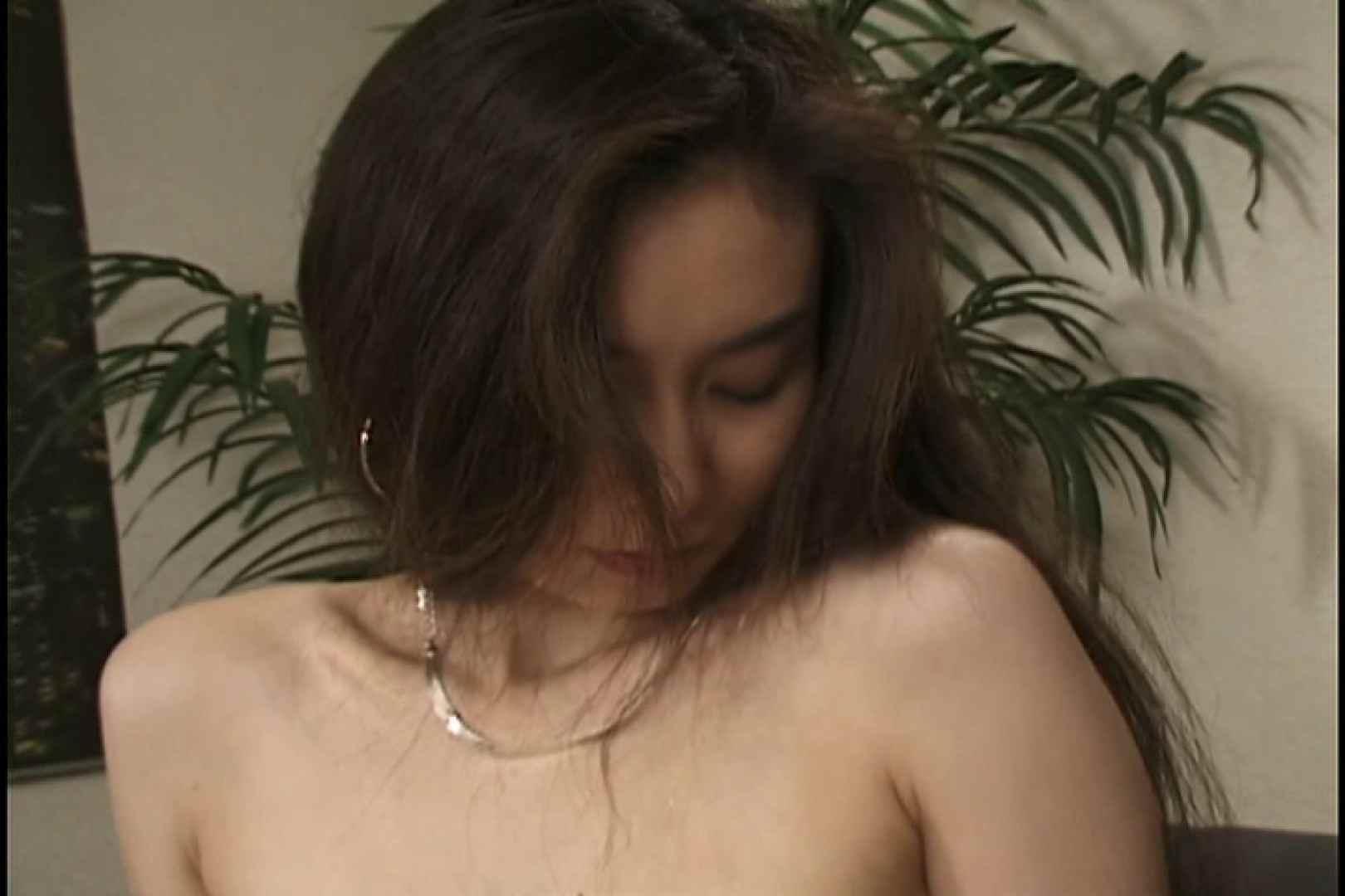 昼間の奥様は欲求不満 ~石田美和~ 乳首 | バイブ  74pic 33