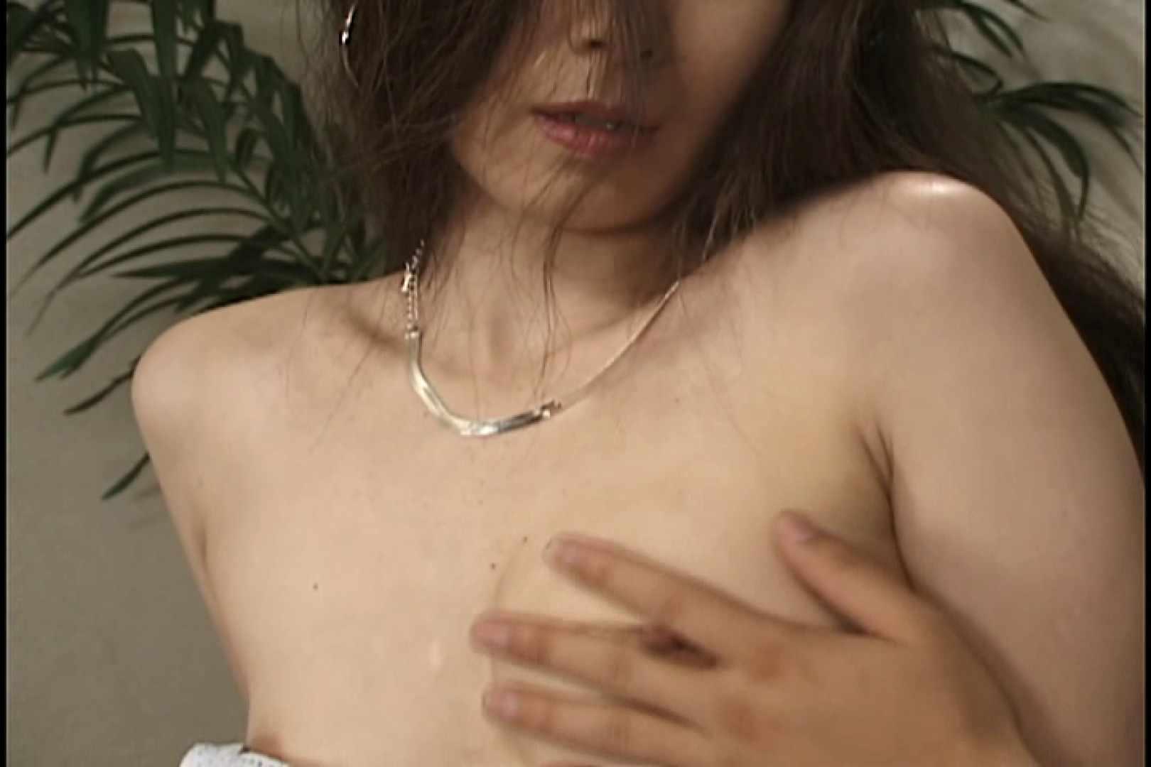 昼間の奥様は欲求不満 ~石田美和~ 乳首 | バイブ  74pic 34