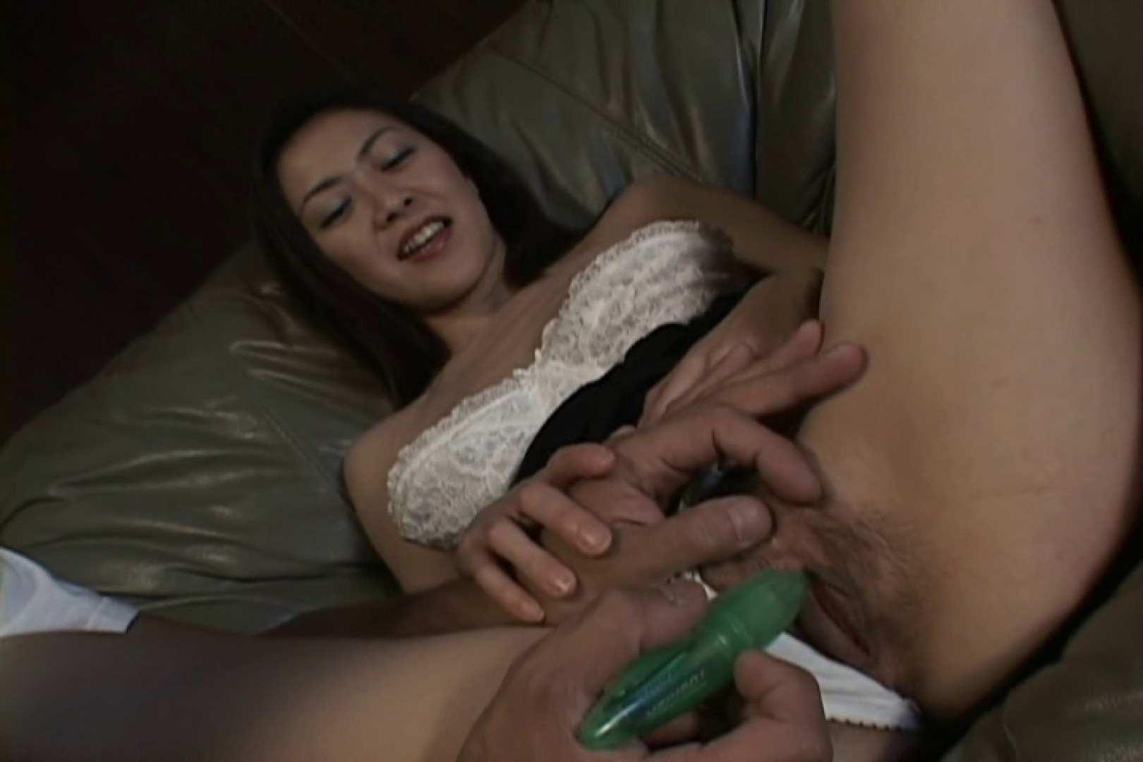 昼間の奥様は欲求不満 ~桜田&小山~ バイブ | 美女  50pic 18