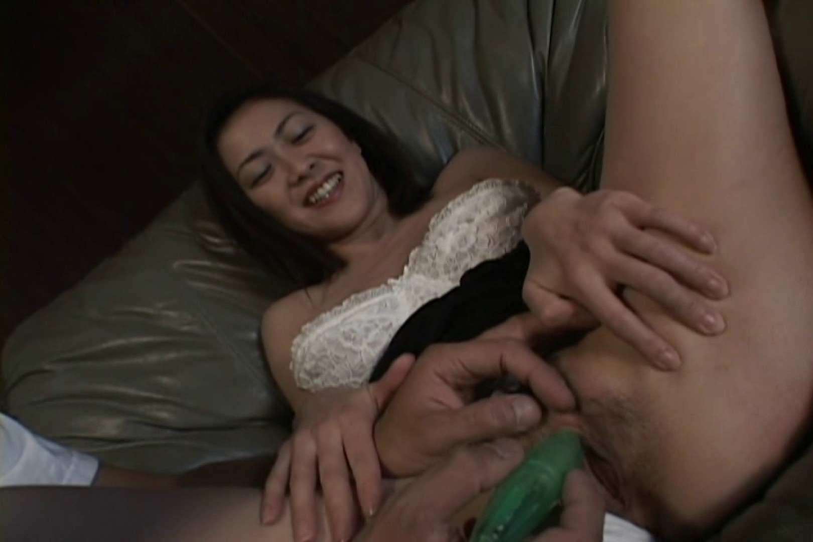 昼間の奥様は欲求不満 ~桜田&小山~ バイブ | 美女  50pic 19