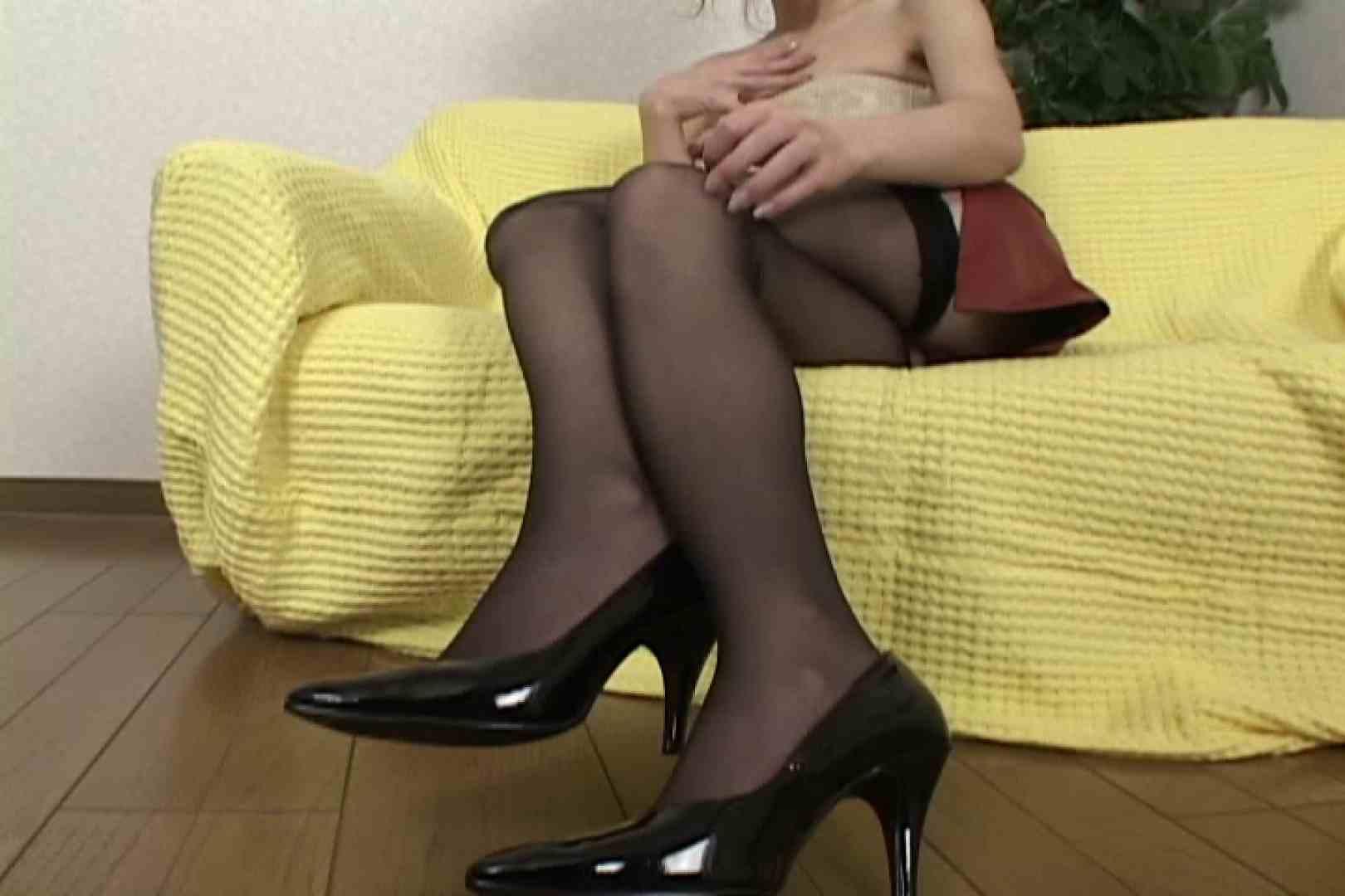 昼間の奥様は欲求不満 ~榊原栄子~ おっぱい | SEX  98pic 62