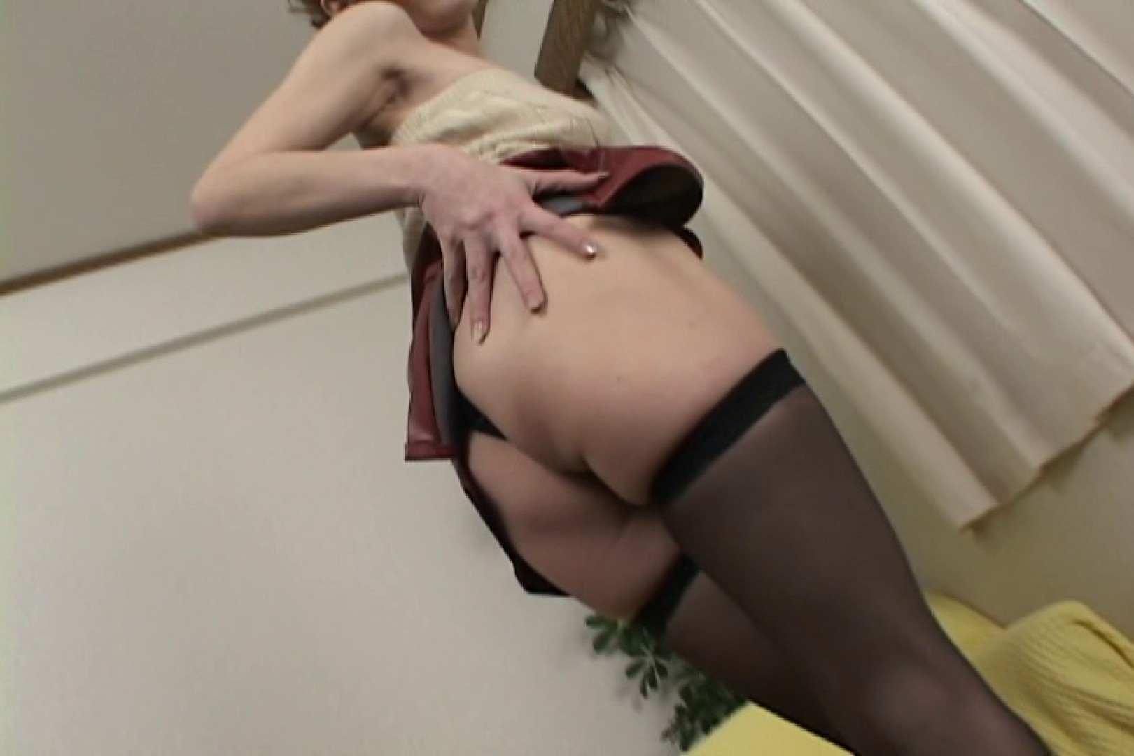 昼間の奥様は欲求不満 ~榊原栄子~ おっぱい | SEX  98pic 80