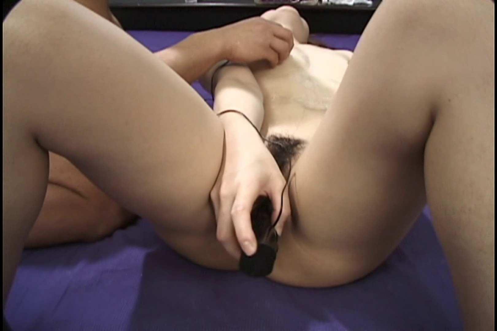 昼間の奥様は欲求不満 ~本山江利子~ フェラ | 本番  50pic 38