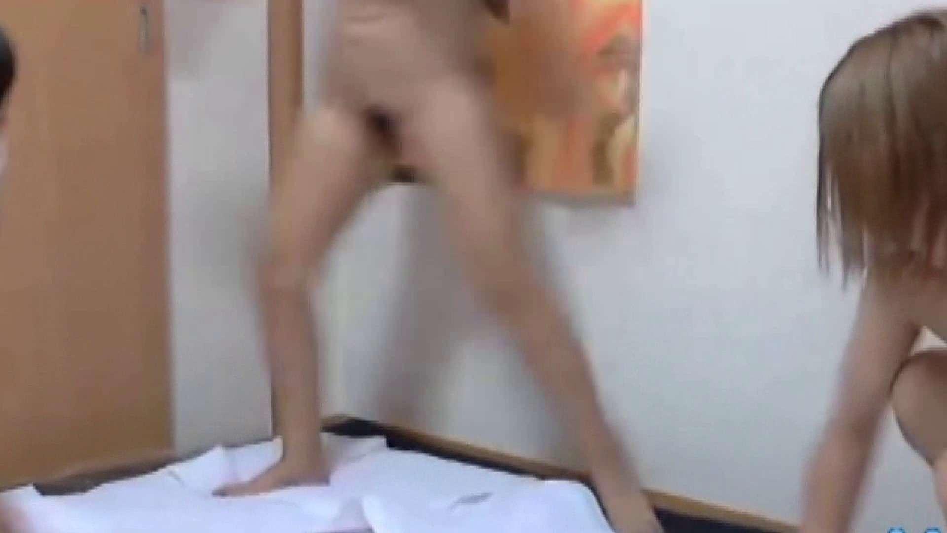 美女だらけの乱交パーティーvol.01前編 SEX   グループ  66pic 15