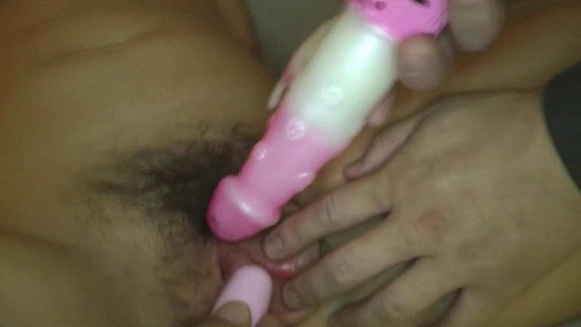 美女だらけの乱交パーティーvol.06前編 SEX   グループ  70pic 41