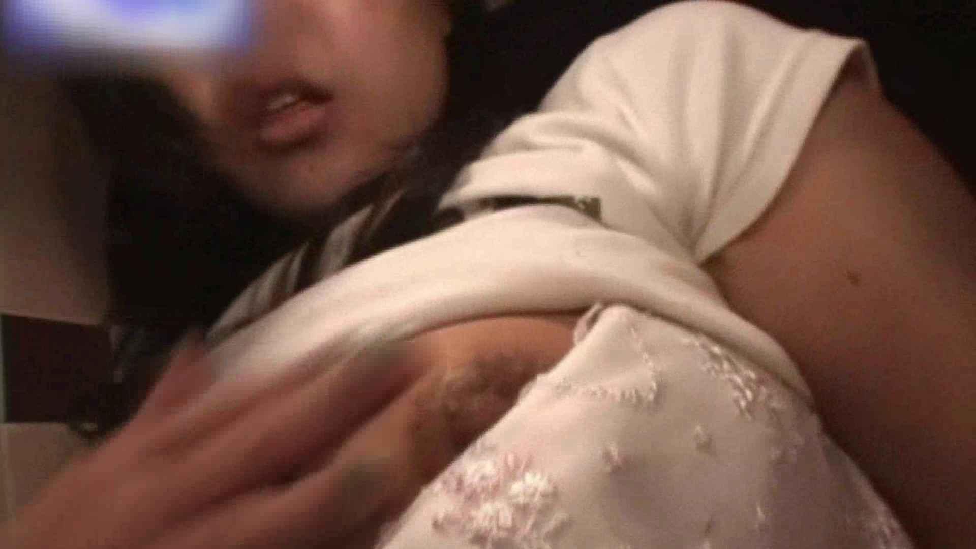 変態オナニー劇場 Vol.31 ぽっちゃり | トイレ  92pic 14