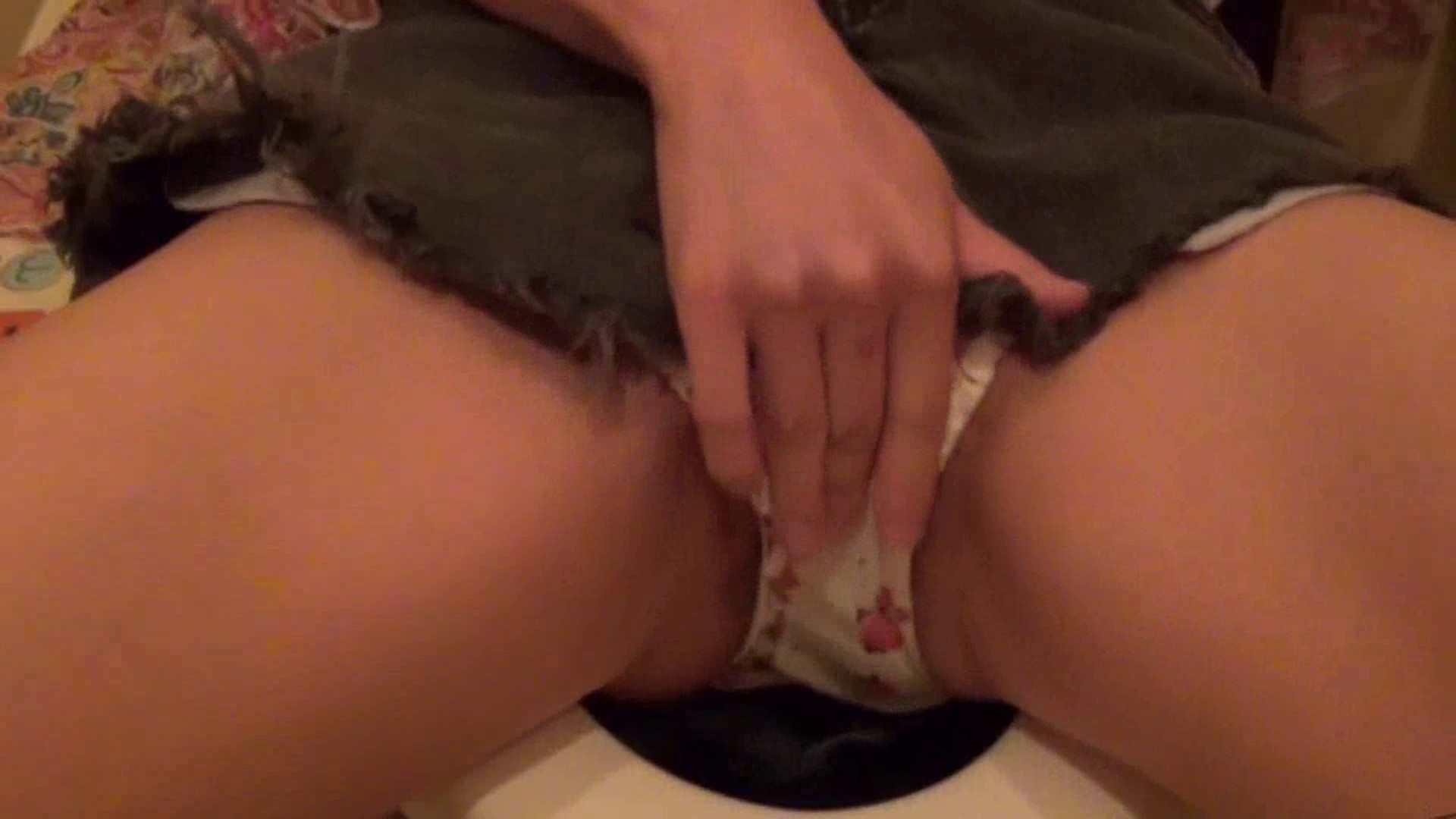 変態オナニー劇場 Vol.32 トイレ | HなOL  80pic 19