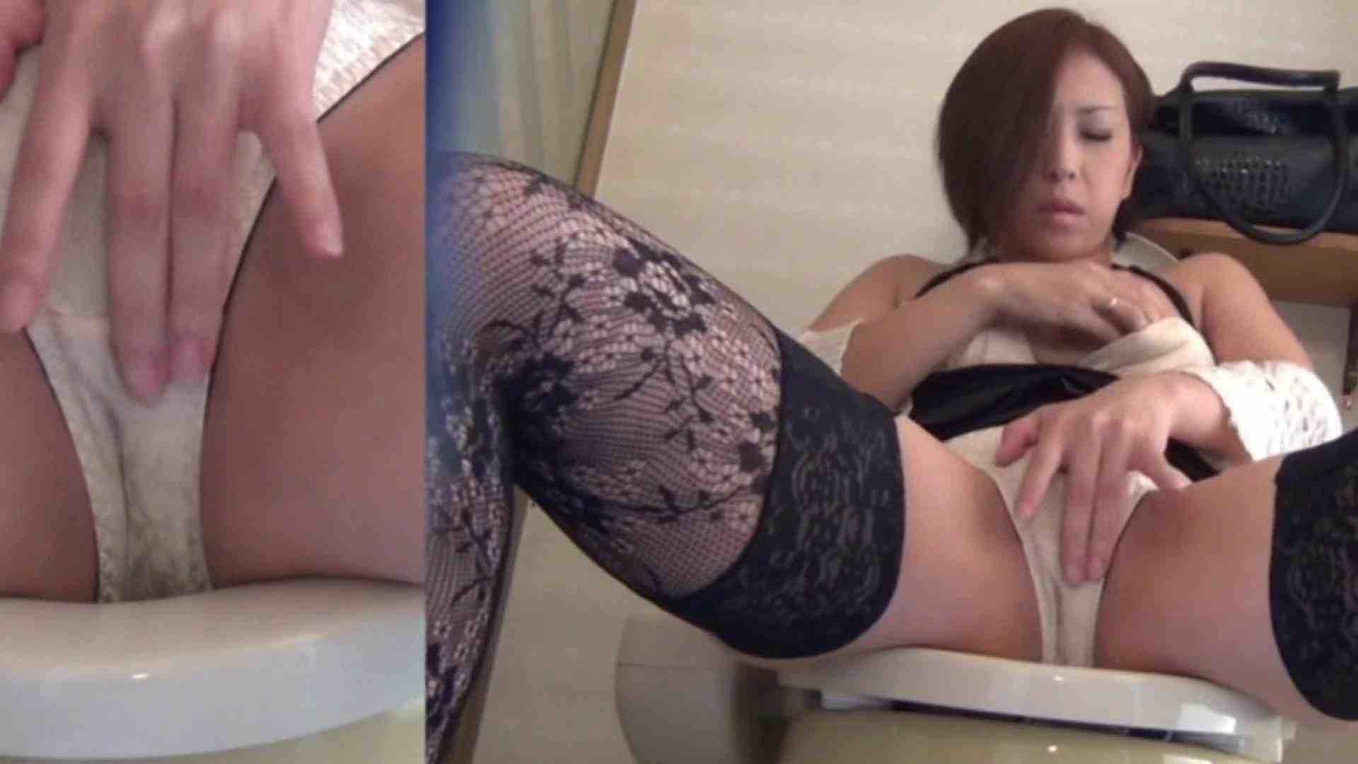 変態オナニー劇場 Vol.38 HなOL   オナニー  88pic 22