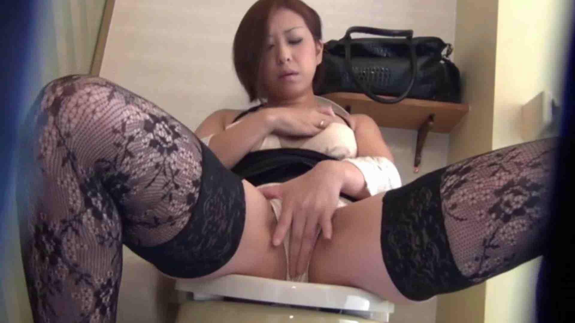 変態オナニー劇場 Vol.38 HなOL   オナニー  88pic 24
