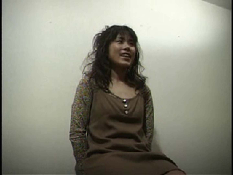 素人嬢127人のハメ撮り リリー スケベ | 素人  73pic 9