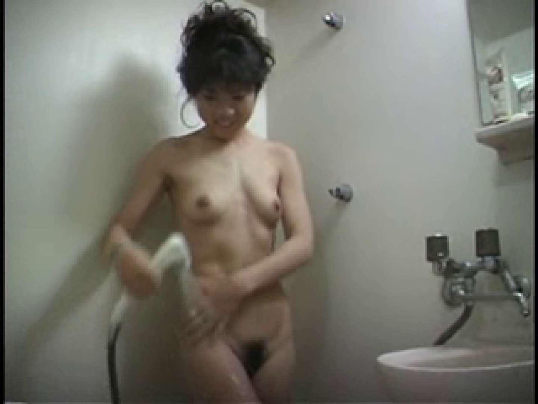 素人嬢127人のハメ撮り リリー スケベ | 素人  73pic 52