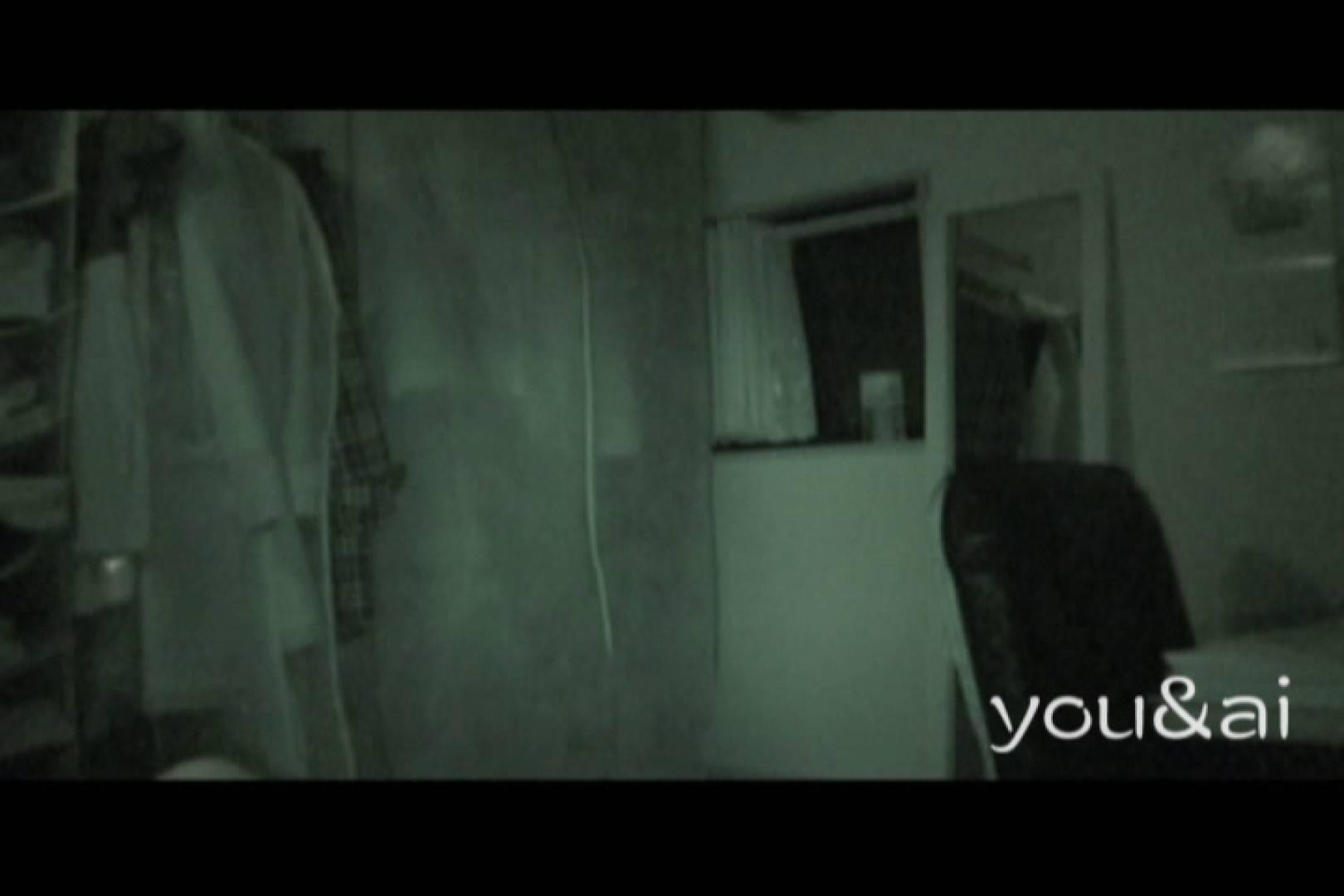 おしどり夫婦のyou&aiさん投稿作品vol.9 HなOL | コスプレ  95pic 92