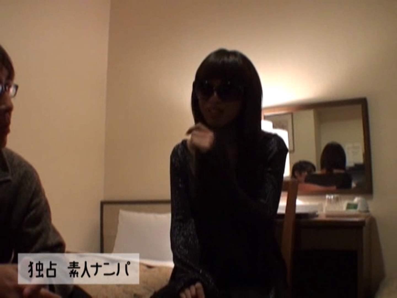 独占入手!!ヤラセ無し本物素人ナンパ 19歳モデル志望のギャル フェラ | SEX  60pic 19